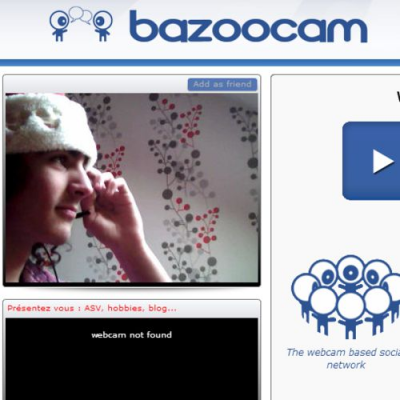xxx ano chat bazoocam