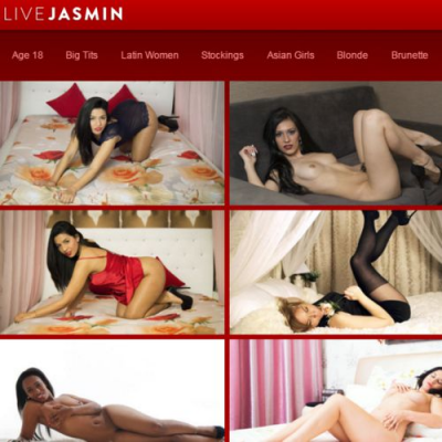 prime live cam chat