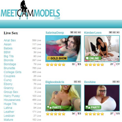 meetcammodels.com